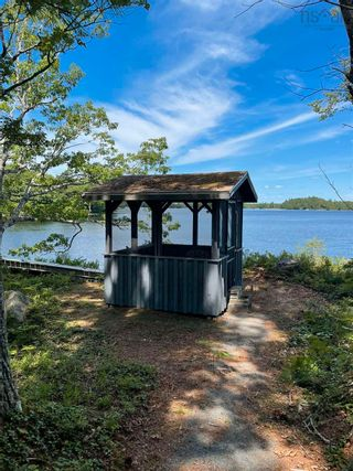 Photo 6: 81 Lake Deception Road in Middle Ohio: 407-Shelburne County Residential for sale (South Shore)  : MLS®# 202120004