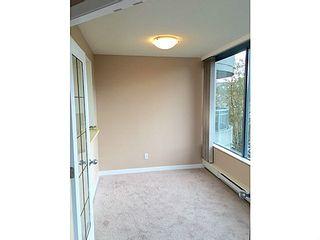 Photo 4: 203 13353 108TH Avenue in Surrey: Whalley Condo for sale (North Surrey)  : MLS®# F1435825