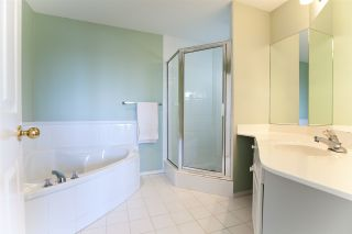 """Photo 15: 126 2880 PANORAMA Drive in Coquitlam: Westwood Plateau Townhouse for sale in """"GREYHAWKE ESTATES"""" : MLS®# R2566198"""