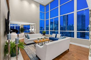 """Photo 6: 3101 717 JERVIS Street in Downtown: West End VW Condo for sale in """"Emerald West"""" (Vancouver West)  : MLS®# R2603651"""