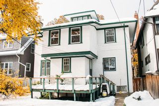 Photo 15: 292 Waverley Street in Winnipeg: River Heights North Single Family Detached for sale (1C)  : MLS®# 1928912