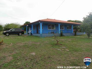 Photo 34: 2 Bedroom House in Gorgona for sale