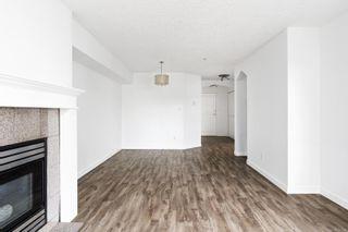 Photo 7: 205 935 Johnson St in : Vi Downtown Condo for sale (Victoria)  : MLS®# 874368