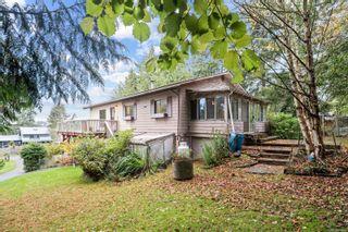 Photo 33: 6541 Thornett Rd in Sooke: Sk East Sooke House for sale : MLS®# 888084