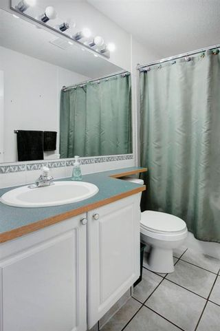 Photo 18: 26 Jensen Heights Place NE: Airdrie Detached for sale : MLS®# A1062665