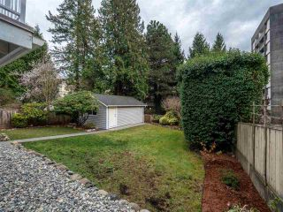Photo 7: 1472 FULTON Avenue in West Vancouver: Ambleside House for sale : MLS®# R2499022