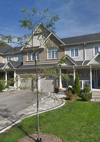 Photo 2: 55 Westover Drive in Clarington: Bowmanville House (2-Storey) for sale : MLS®# E5113652