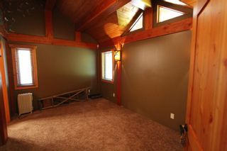 Photo 10: 2489 Forest Drive: Blind Bay House for sale (Shuswap)  : MLS®# 10136151