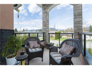 Photo 7: 1756 MANNING AV in Port Coquitlam: Glenwood PQ House for sale : MLS®# V1057460