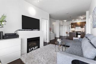 Photo 1: 316 15850 26 Avenue in Surrey: Grandview Surrey Condo for sale (South Surrey White Rock)  : MLS®# R2469816