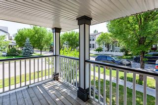 Photo 29: 53 Inverness Drive SE in Calgary: McKenzie Towne Detached for sale : MLS®# A1126962