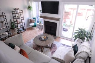 Photo 6: 135 101 TABOR Boulevard in Prince George: Heritage Townhouse for sale (PG City West (Zone 71))  : MLS®# R2603750