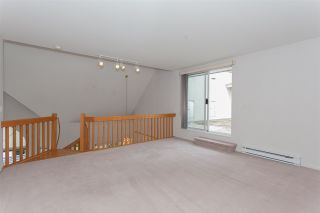 "Photo 5: 305 7161 121 Street in Surrey: West Newton Condo for sale in ""Highlands"" : MLS®# R2166269"