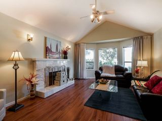 Photo 5: 5766 EASTMAN Drive in Richmond: Lackner House for sale : MLS®# R2489050