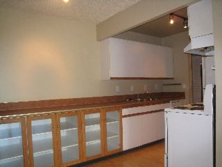 """Photo 5: # 308 2333 TRIUMPH ST in Vancouver: Hastings Condo for sale in """"Landmark Monterey"""" (Vancouver East)  : MLS®# V1025598"""