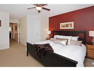 Photo 18: 444 PRESTWICK Circle SE in Calgary: McKenzie Towne House for sale : MLS®# C4067269