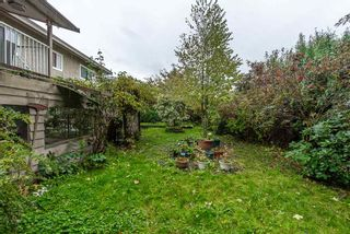 Photo 21: 46420 CORNWALL Crescent in Chilliwack: Chilliwack E Young-Yale House for sale : MLS®# R2513593