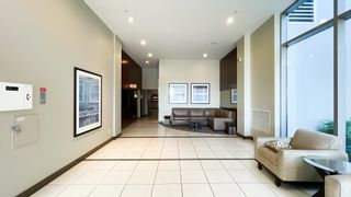 Photo 3: 705 5068 KWANTLEN Street in Richmond: Brighouse Condo for sale : MLS®# R2617728