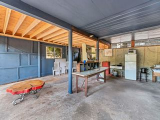 Photo 37: 398 COMPANION Way: Mayne Island House for sale (Islands-Van. & Gulf)  : MLS®# R2614628