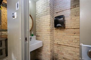 Photo 11: 168 Bannatyne Avenue in Winnipeg: Exchange District Residential for sale (9A)  : MLS®# 202124205
