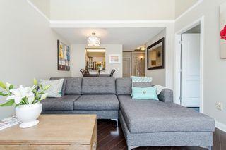 "Photo 16: 413 14377 103 Avenue in Surrey: Whalley Condo for sale in ""Claridge Court"" (North Surrey)  : MLS®# R2189237"