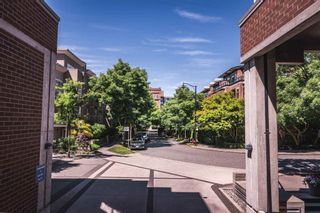"""Photo 17: 223 2768 CRANBERRY Drive in Vancouver: Kitsilano Condo for sale in """"ZYDECO"""" (Vancouver West)  : MLS®# R2595146"""