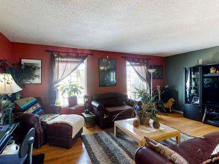 Photo 3: 11105 157A Avenue in Edmonton: Zone 27 House for sale : MLS®# E4235525