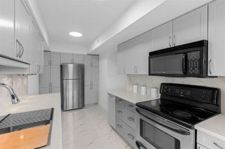 Photo 12: 1191 LILLOOET Road in North Vancouver: Lynnmour Condo for sale : MLS®# R2591301