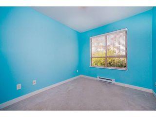 "Photo 17: 224 8915 202 Street in Langley: Walnut Grove Condo for sale in ""HAWTHORNE"" : MLS®# R2215126"