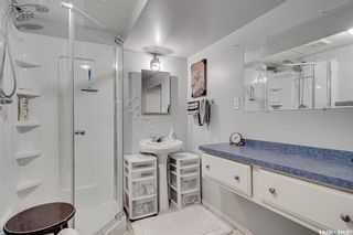 Photo 33: 78 Spinks Drive in Saskatoon: West College Park Residential for sale : MLS®# SK861049
