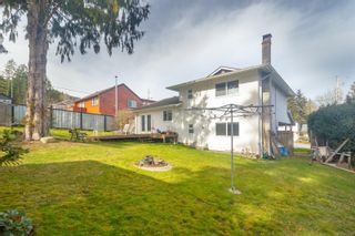 Photo 35: 534 Rothdale Rd in : Du Ladysmith House for sale (Duncan)  : MLS®# 871326