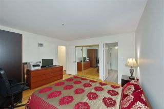 "Photo 25: 205 2250 SE MARINE Drive in Vancouver: South Marine Condo for sale in ""Waterside"" (Vancouver East)  : MLS®# R2483530"