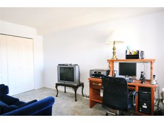 """Photo 18: 13 1238 EASTERN Drive in Port Coquitlam: Citadel PQ Townhouse for sale in """"PARKVIEW RIDGE"""" : MLS®# V1045328"""