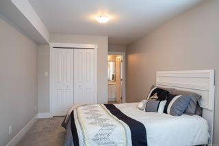 Photo 20: 500 Doreen Pl in : Na Pleasant Valley House for sale (Nanaimo)  : MLS®# 865867