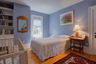 Photo 25: 956 Ivanhoe Street in Halifax: 2-Halifax South Residential for sale (Halifax-Dartmouth)  : MLS®# 202121224