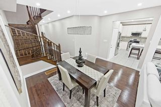 Photo 4: 33 Bellcrest Road in Brampton: Credit Valley House (2-Storey) for sale : MLS®# W5350066