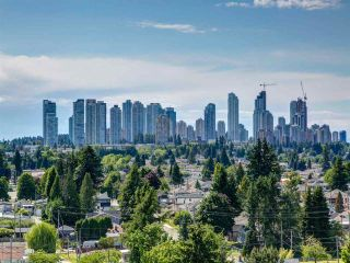Photo 18: 1502 7108 COLLIER Street in Burnaby: Highgate Condo for sale (Burnaby South)  : MLS®# R2589134