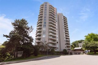 """Photo 4: 501 71 JAMIESON Court in New Westminster: Fraserview NW Condo for sale in """"PALACE QUAY"""" : MLS®# R2608875"""