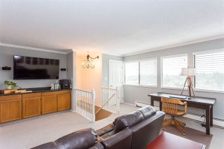 "Photo 16: 903 31955 OLD YALE Road in Abbotsford: Abbotsford West Condo for sale in ""Evergreen Village"" : MLS®# R2367690"
