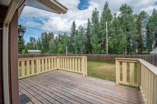 Photo 19: 3616 FOURTH Avenue in Smithers: Smithers - Town House for sale (Smithers And Area (Zone 54))  : MLS®# R2600648