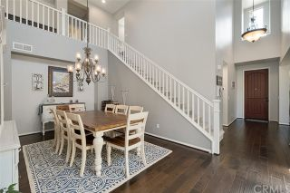 Photo 9: House for sale : 5 bedrooms : 35044 Lost Trail Court in Winchester
