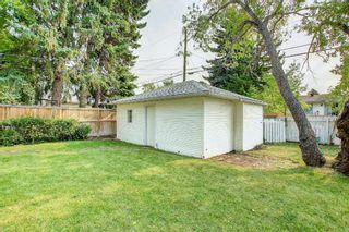 Photo 45: 90 Hounslow Drive NW in Calgary: Highwood Detached for sale : MLS®# A1145127