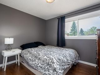 Photo 20: 20 Beacham Rise NW in Calgary: Beddington Heights Detached for sale : MLS®# A1113792