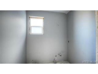 Photo 6: 919 Nel Hamerton Pl in VICTORIA: La Florence Lake House for sale (Langford)  : MLS®# 676749