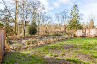 """Photo 17: 24034 109 Avenue in Maple Ridge: Cottonwood MR House for sale in """"KANAKA VIEW ESTATES"""" : MLS®# R2433766"""