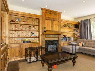 "Photo 2: 7511 GREENLEES Road in Richmond: Broadmoor House for sale in ""BROADMOOR"" : MLS®# V1129018"