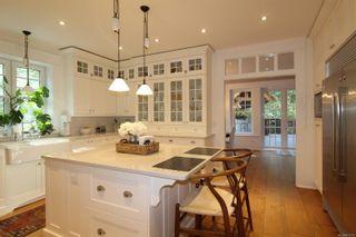 Photo 17: 1796 Rainforest Lane in : PA Ucluelet House for sale (Port Alberni)  : MLS®# 871559