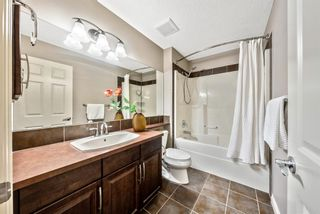 Photo 18: 263 Kingsbury View SE: Airdrie Detached for sale : MLS®# A1132217