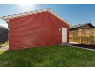 Photo 40: 928 EVANSTON Drive NW in Calgary: Evanston House for sale : MLS®# C4034736
