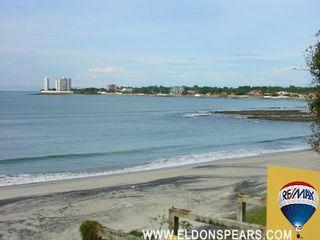 Photo 4: 1 bedroom condo - Playa Serena - Nueva Gorgona